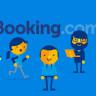 Booking.com'un Mahkemeye Yaptığı İkinci İtiraz da Reddedildi
