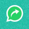 WhatsApp, Spam Mesajlar İçin Geliştirdiği Yeni Özelliğini Yayınladı