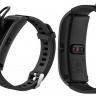 Hem Bluetooth Kulaklık Hem Akıllı Saat: Huawei Talkband B5 Duyuruldu