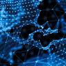 HSBC, Blok Zinciri Teknolojisiyle İlk Ticari İşlemi Gerçekleştirdi