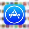 App Store'dan İlk Hangi Uygulamayı İndirdiğinizi Kolayca Öğrenebilirsiniz