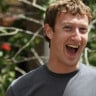 Facebook'a Cambridge Analytica Skandalı Nedeniyle 'Komik' Bir Para Cezası Verildi