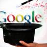 Google'da Bulunan Fakat Muhtemelen Şimdi Öğreneceğiniz 7 Gizli Arama