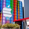 Apple Yöneticileri 2014'te Ne Kadar Kazandı?