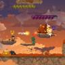 Steam'de 18 TL'ye Satılan Oyun Kısa Süreliğine Ücretsiz Oldu
