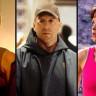 Başlarda Beğenilmeyen, Değeri Yıllar Sonra Anlaşılabilmiş 9 Film