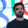 Google'ın Kurucu Ortağı Sergey Brin'in Şirket İçinde Cinsel Tacize Varan Aşırı Davranışları Olduğu İddia Edildi
