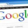 Google Chrome'un Yeni Tasarımı Canary'de Teste Sokuldu