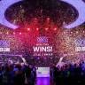ESPN, Disney ve ABC Overwatch League Maçlarını Yayınlayacak