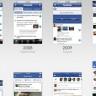 App Store'un İlk Gününden Beri Var Olan 10 Uygulamanın Yıllar İçindeki Değişimleri