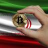 İran, Bitcoin Kullanacak İlk Ülke Olabilir: Peki Neden?