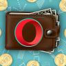 Opera, Android Sürümüne Dahili Kripto Para Cüzdanı Özelliği Ekledi
