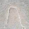 Konya'da 2000 Yıl Öncesine Ait Sınır Gözetleme Kuleleri Bulundu