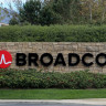 Qualcomm'u Satın Alamayan Broadcom, CA Technologies'i Satın Aldı