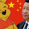 Çin Hükumetinin Getirdiği Birbirinden İlginç 6 Yasak