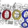 Google, Kırım'dan Açılan Hesapları Engellemeye Başlıyor