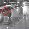 """İstanbul'da Taksiye Silahlı Saldırı: """"UBER Oğlum UBER, Göstereceğiz Size!"""""""
