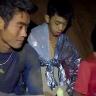 Mağaradan Kurtarılan Taylandlı Çocuklarda Hangi Hastalıklar Olabilir?