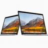Apple, 40.000 TL'ye Varan Türkiye Fiyatıyla 2018 Model Yepyeni MacBook Pro'yu Duyurdu