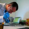 Türk Bilim İnsanı, Genetik Hastalıkların Test Sürecini 30 Günden 3 Saate İndirdi