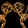 Emmy Ödülleri'nin 2018 Adayları Açıklandı