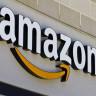 Amazon Hisseleri Tüm Zamanların En Yüksek Seviyesine Çıktı