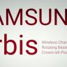 Samsung'un Yuvarlak Saatinin Özellikleri Nasıl Olacak?