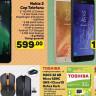 A101'den Dev Kampanya: Bir Değil İki Telefon Modelinde Dev İndirimler Var