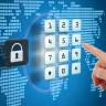 Microsoft'tan Güvenlik Konusunda Şüphe Duymamanızı Sağlayacak 5 Özellik