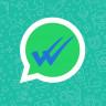 WhatsApp Bildirimleri İçin 'Okundu Olarak İşaretle' Özelliği Geliyor