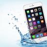 2 Gün Suyun Altında Kalan iPhone 7, 'Sapasağlam' Bulundu
