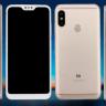 Xiaomi, Avrupa'ya 5 Yeni Akıllı Telefon Modelini Getiriyor