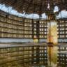 Tüm Zamanların En İlginç Hapishane Projesi: Panoptikon
