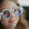 Citroen, Yol Tutmasını Tarihe Karıştıracak Bir Gözlük Geliştirdi