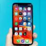 LG, Apple'a 6.1 inçlik iPhone İçin 20 Milyon LCD Ekran Üretecek