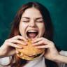 İnsanları Kırmadan Onları Eleştirebilmenizi Sağlayan Teknik: Hamburger Metodu