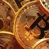 """""""Bitcoin, Uzun Vadede 50 Bin Doların Üzerine Çıkacak"""""""