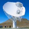 Güney Afrika'dan Devrim Niteliğinde Yeni Bir Teleskop: MeerKat