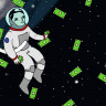 Jeff Bezos'un Şirketi Blue Origin ile Uzay Turisti Olmanın Bedeli: 970 Bin TL