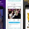 Toplam Değerleri 125 TL Olan, Bugüne Özel Ücretsiz 8 iPhone Uygulaması