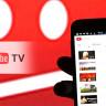 YouTube TV, Dünya Kupası Sırasında Yaşanan Kesinti Nedeniyle 1 Haftalık Ücretsiz Yayın Yapacak