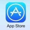 Son 10 Yılda En Çok Beğenilen 10 iOS Uygulaması