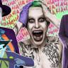 Geçmişten Bu Güne Joker'e Hayat Vermiş Tüm Başarılı Aktörler ve Seslendirmenler