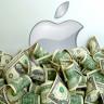 15 İnçlik Macbook Pro, Dudak Uçuklatan Fiyatına Rağmen Apple'ın En Yüksek Fiyatlı Bilgisayarı Olmayı Başaramadı