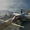 ABD Donanması; F-35'lerden Oluşan Filosuyla Devasa Uçak Gemilerini Pasifik Okyanusu'na Gönderdi