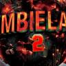 Zombieland 2'nin Çekim Tarihleri Sonunda Belli Oldu