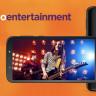 Motorola, Moto E5 Play Modelini Android Go'ya Uyarlayarak Yeniden Satışa Sunuyor
