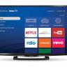 Normal Televizyonları Akıllı Televizyonlara Dönüştürmenin En Basit ve Ucuz Yolu