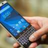 Blackberry KEYone İçin Gelmesi Beklenen Android 8.0 Oreo Güncellemesi Ertelendi