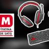 Bim'den A101'e Tokat Gibi Cevap: Uygun Fiyatlı Laptop, Akıllı Bileklik ve Oyuncu Ekipmanları Satılacak